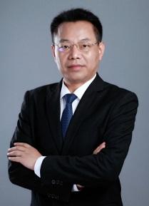 南京专业刑事律师姬传生