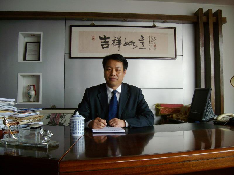 南京刑事律师
